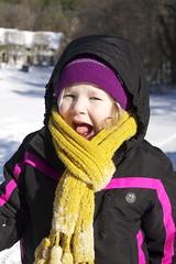 IMG_5153 (springday) Tags: family winter white snow canon wonderful fun virginia january richmond lovely winterwonderland rva springday 2016 wonderfulday dayspring highlandsprings snowpocalypse january2016 winter2016 snowpocalypse2016