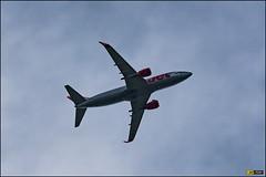 Calke Abbey 300mm PF f4 Plane Tests - 160430 - 750 (i-Tony) Tags: test abbey ed nikon 300mm d750 nikkor nationaltrust vr afs pf f4e calke