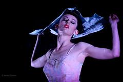 Chaz Royal's Burlesque (james.mannequindisplay) Tags: house toronto opera burlesque chaz royals queeneast lowlightshooting chazroyalsburlesque