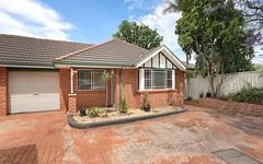 4/32-34 Myddleton Avenue, Fairfield NSW