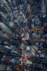 FlyNYON-229-Edit-Edit.jpg (DPGold Photos) Tags: nyc newyorkcity ny newyork manhattan aerial helicopter dpgoldphotos