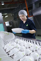 GS Holdings - IMM (CleaningAsia.com) Tags: woodlands ipo dishwashing gs imm cleaningcompany gsholdings centraliseddishwashing pangpok dishwashingcompany