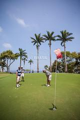 SE_Riodejaneiro0295 (Visit Brasil) Tags: vertical brasil riodejaneiro golf natureza esporte ecoturismo gavea externa sudeste comgente diurna gaveagoldandcountryclub