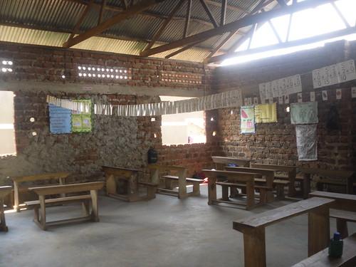 Uganda_2011_019