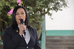 _DSC9090 (union guatemalteca) Tags: iad guatemala union dia educación juba guatemalteca adventista institucioneseducativas