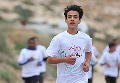 IMG_6362 copy (ABDELATI_M) Tags: libya   darnah derna
