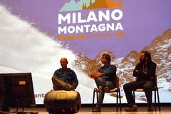2016_Milano Montagna (3)