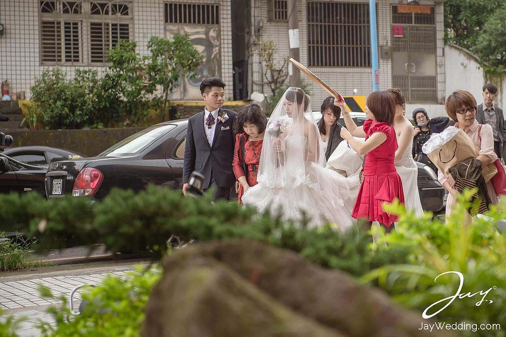 婚攝,婚禮記錄,桃園翰品,飯店,儀式,訂結,西敏,手工婚紗,婚禮紀錄,JAY HSIEH,A-JAY,118