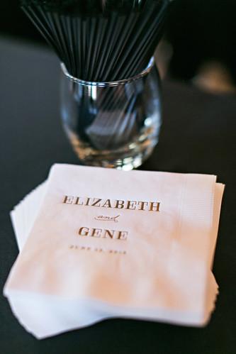 ElizabethGene_WEDDING-312