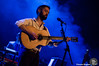 Villagers 09