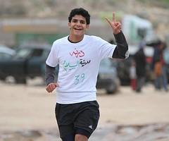 IMG_6425 copy (ABDELATI_M) Tags: libya   darnah derna
