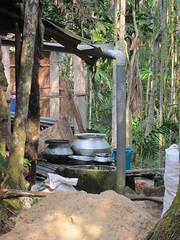 IMG_6901.jpg (Kuruman) Tags: house sylhet bangladesh srimangal