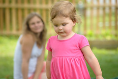 _DS63325.jpg (Ryan Kehoe Photo) Tags: family people usa becca newjersey somerville layla