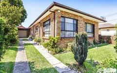 121 Girraween Road, Girraween NSW