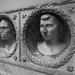 Romans - LXIV: Antistius Sarculo  & Antistia Plutia (Late 1° cent. BC)