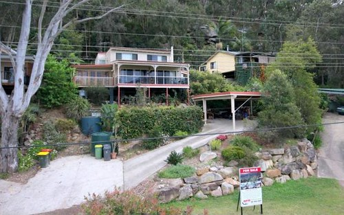 41 St Albans Road, Wisemans Ferry NSW