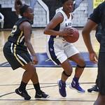 RVHS Varsity Men's basketball vs LRHS 1/26/16