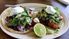 fish tacos (the__photographer) Tags: fishtacos tacoslafonda