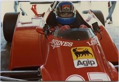 F1_1045 (F1 Uploads) Tags: f1 ferrari formula1 scuderiaferrari patricktambay