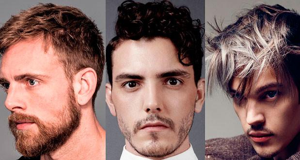 The Worlds Best Photos Of Frisuren And Männer Flickr Hive