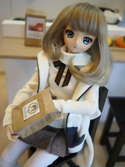 IMG_20160131_021703 (Goomsap) Tags: dds