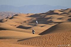 3-Oman-Desert-Marathon-day-2_1509