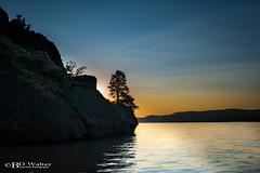 _BW25706 (Bruce Walter) Tags: sunrise landscape calming bigsky beautifulbc nicolalake merrittbc visitbc visitmerritt exploprebc