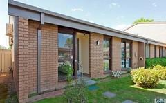 33/588 Oliver Street, Lavington NSW