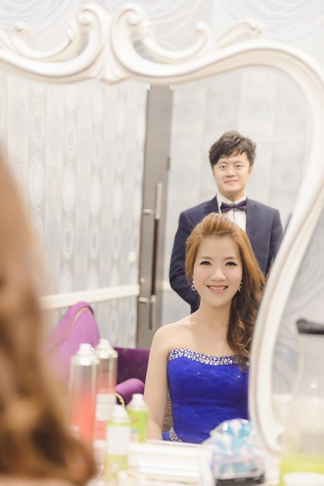 婚禮攝影-台南東東餐廳永大店-080