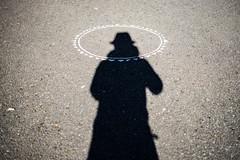 yoyogi-Feb-07-2016-9 (gorizou_poyo) Tags: shadow