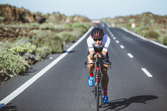 2016 BMC-Etixx - Lanzarote (Sands Beach Active Lanzarote) Tags: travel art bike swim canon photography marathon continental lanzarote run pro polar speedo scion tri triathlon aero bmc lululemon shimano triathlete pearlizumi fizik canoncamera canonphotos uvex tacx ogio uplace runbikeswim canonusa brakethrough teamcanon canon5dmkiii compressport tribikes sandsbeachactive canon1dx brakethroughmedia brakethroughjf brakethroughig canonbringit tacxwaterbottles triathlon220magazine bmcetixx