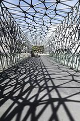REMAIN / Talpalatnyi (krisztian brego) Tags: architecture industrial pentax quarter af tamron f28 xr ld pcs zsolnay diii 1750mm k01 negyed