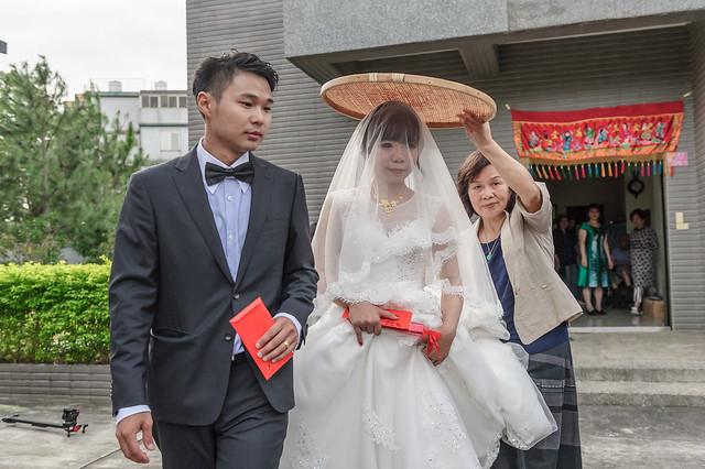 台北婚攝,台北老爺酒店,台北老爺酒店婚攝,台北老爺酒店婚宴,婚禮攝影,婚攝,婚攝推薦,婚攝紅帽子,紅帽子,紅帽子工作室,Redcap-Studio--73