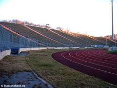 Parkstadion, FC Schalke 04 [02]
