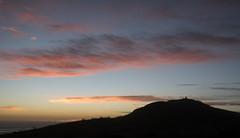 Hill Sunset II (Joe Josephs: 2,600,180 views - thank you) Tags: california sunset landscape fineartphotography travelphotography californialandscape wildlifephotography outdoorphotography fineartprints joejosephsphotography