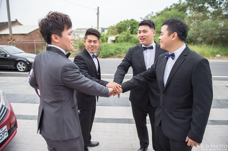 玠民&滎婕-精選-0021