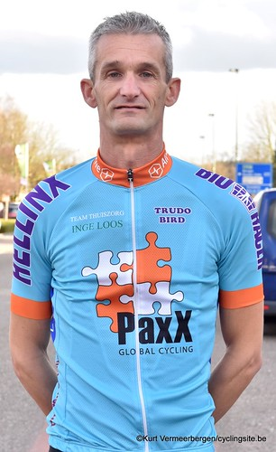 PaxX Global Cycling (45)