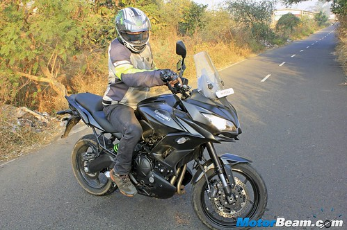 Kawasaki-Versys-650-02