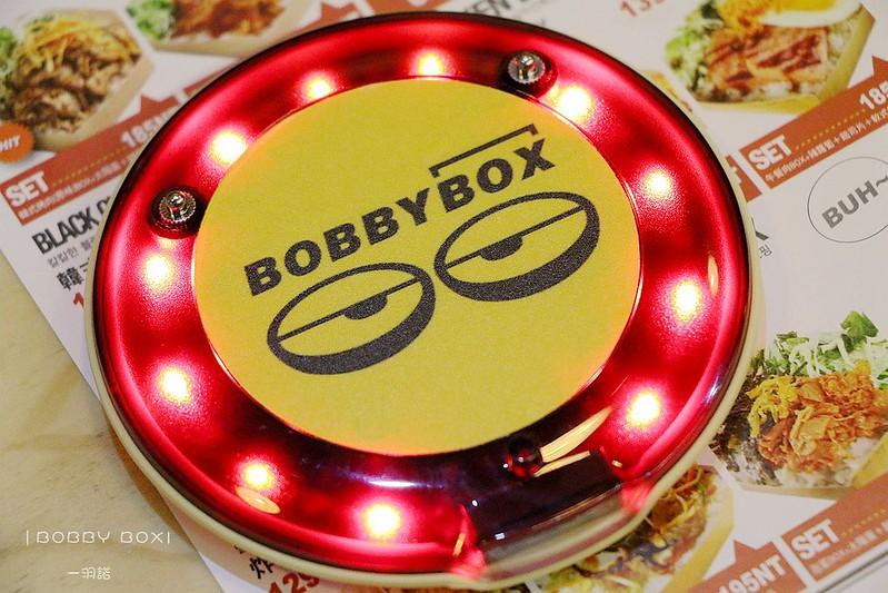 BOBBY059