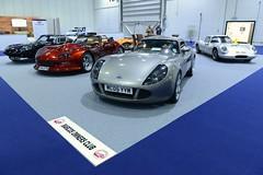 GH5_5355 (Gary Harman) Tags: show red cars car mantis nikon paint stunning 1997 gary rocket shiney gt marcos gh harman gh4 gh5 gh7 gh6 zymol standox garyharman