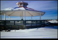 160206-4051-EOSM.jpg (hopeless128) Tags: snow canada newbrunswick moncton bandstand riverview 2016