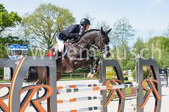 Willem-Busch-fotografie-20150510-DSC_3754-420.jpg (Wim Busch Fotografie) Tags: dustin jumpingschrodertubbergen2015 akzonobelprijs7jarigenjumpingschroder2015 michelhendrixjumpingschroder2015
