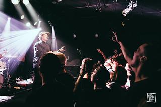 14-02-16 // Basement at AB Club // Shot by Jurriaan Hodzelmans