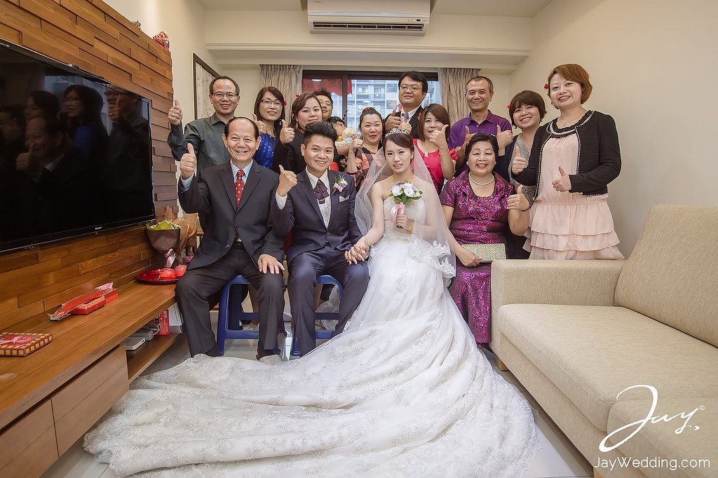 婚攝,婚禮記錄,桃園翰品,飯店,儀式,訂結,西敏,手工婚紗,婚禮紀錄,JAY HSIEH,A-JAY,122