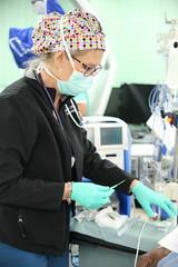 ane39 (sgoetschrichmond) Tags: or va nurses nursing southtexas anesthesia crna anesthetists