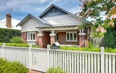 37 Palmerston Road, Waitara NSW