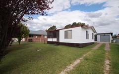 10 Elizabeth Avenue, Uralla NSW