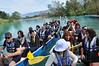 Tamul. Aventura Huasteca Enero 2016 (Foto Infinitur) Tags: tamul san luis potosí