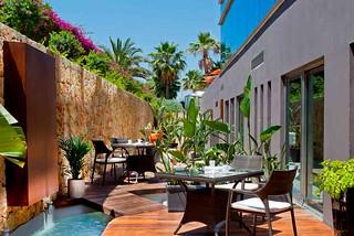 Hotel Aguas de Ibiza 3