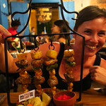 "Kebab Jail <a style=""margin-left:10px; font-size:0.8em;"" href=""http://www.flickr.com/photos/14315427@N00/24811581829/"" target=""_blank"">@flickr</a>"